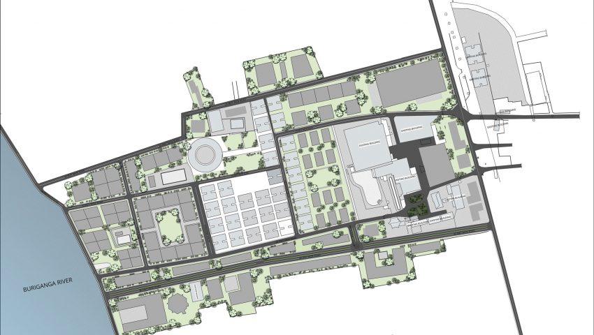 Masterplan-of-Riverfront-Satellite-City