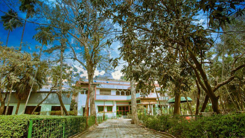 bangla-bhaban-gallery-10