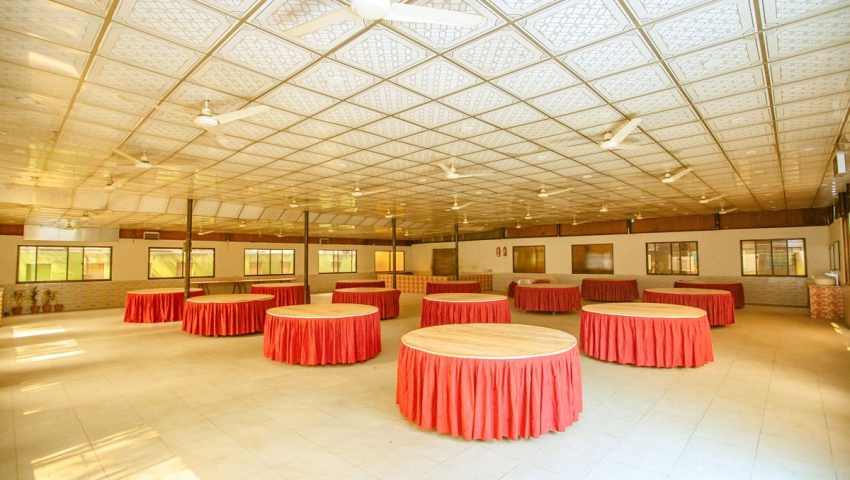 bangla-bhaban-gallery-2