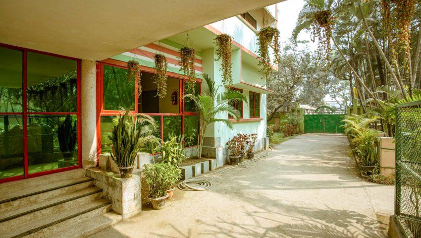 bangla-bhaban-gallery-4