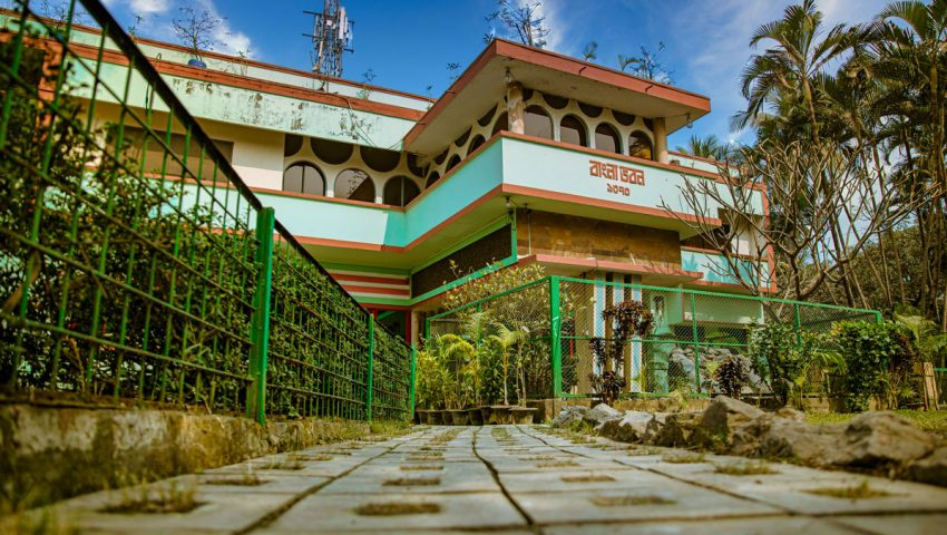 bangla-bhaban-gallery-7