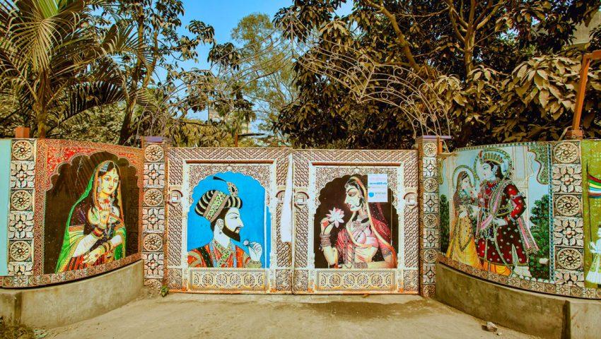 bangla-bhaban-gallery-9