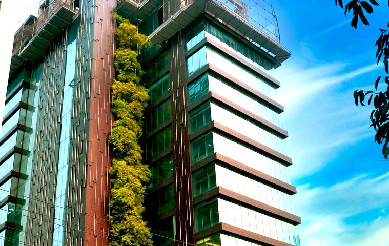 cityscape-tower-gallery-9