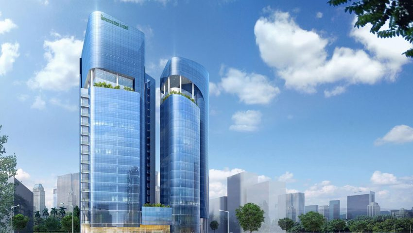 nbl-twin-tower-gallery-1