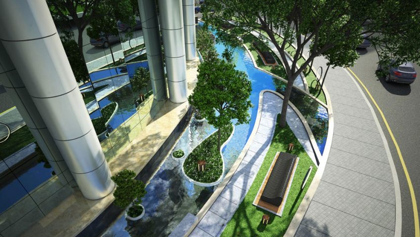 nbl-twin-tower-gallery-3