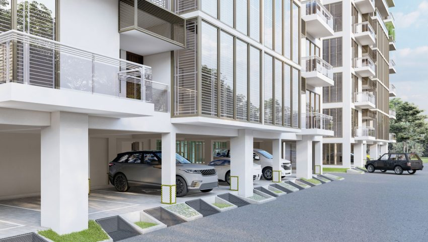 riverfront-exterior-gallery-1