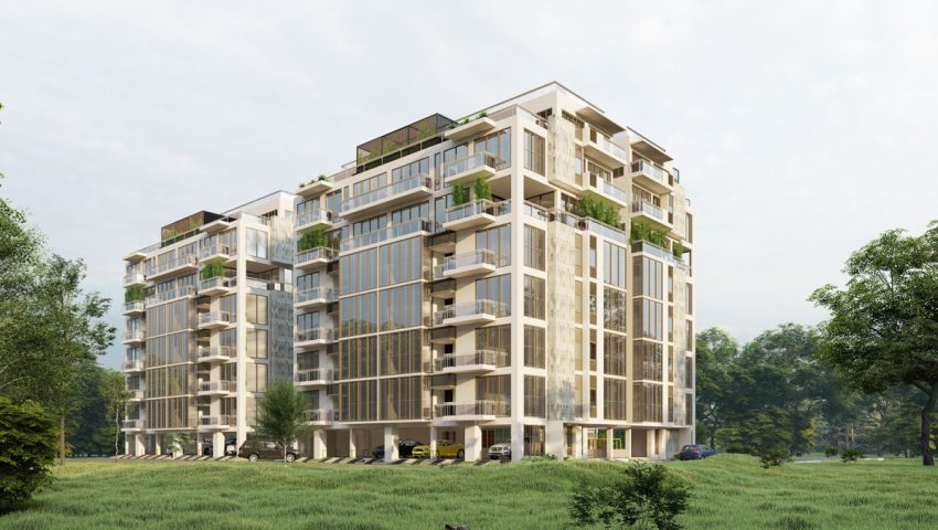 riverfront-exterior-gallery-2