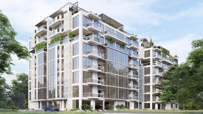 riverfront-exterior-gallery-4
