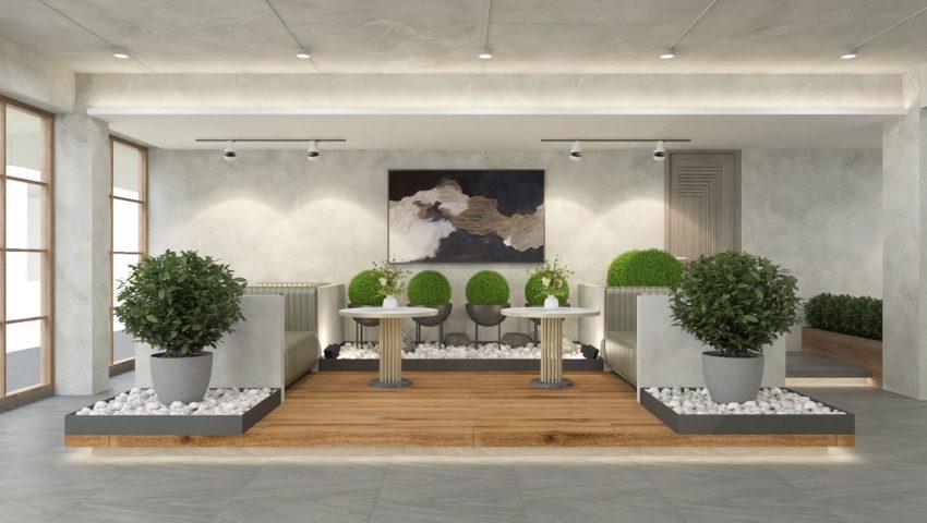 riverfront-interior-gallery-2