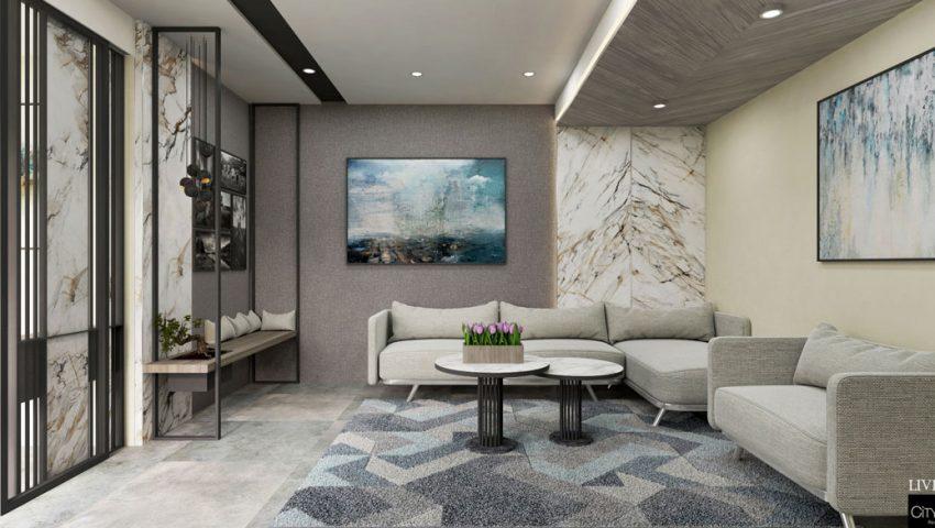 riverfront-interior-gallery-3
