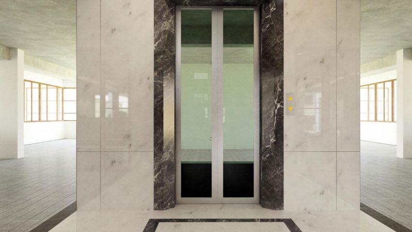 riverfront-interior-gallery-4