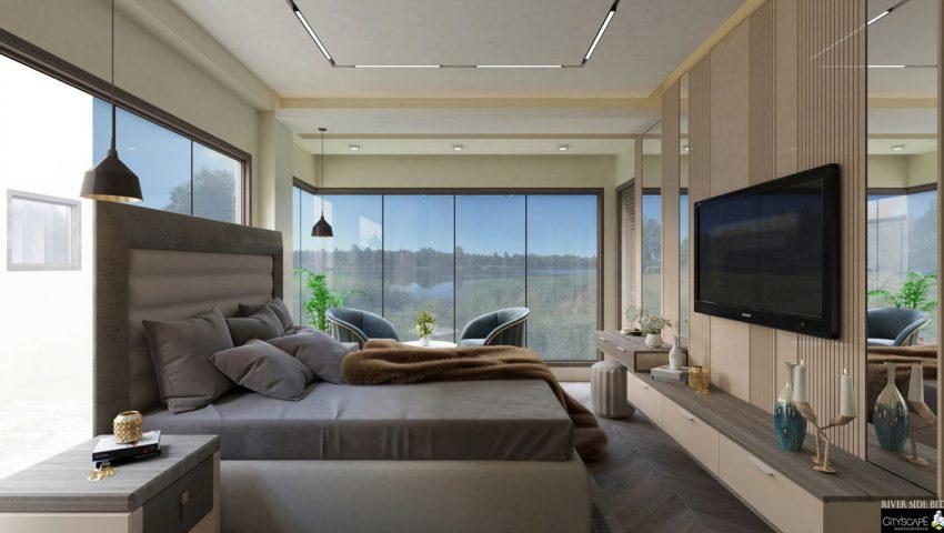 riverfront-interior-gallery-5