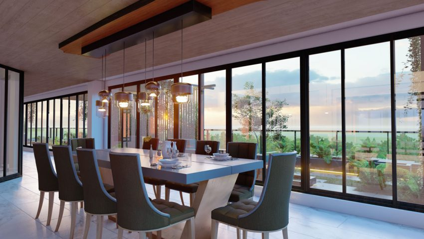 riverfront-penthouse-gallery-1