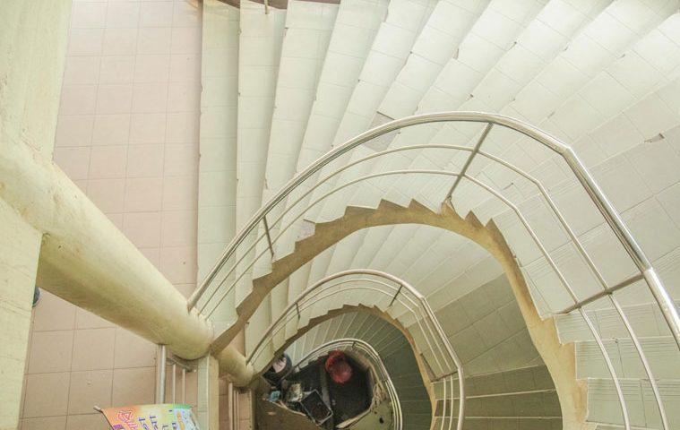 santana-gallery-4