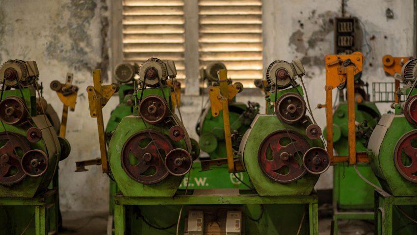 sarwar-mills-gallery-9