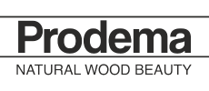 prodema wooden covering for interior
